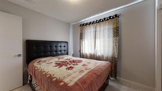 Photo 32: 2939 11 Street in Edmonton: Zone 30 House for sale : MLS®# E4216091