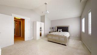 Photo 28: 2939 11 Street in Edmonton: Zone 30 House for sale : MLS®# E4216091