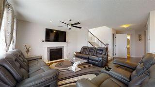 Photo 12: 2939 11 Street in Edmonton: Zone 30 House for sale : MLS®# E4216091