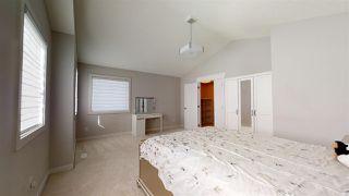 Photo 34: 2939 11 Street in Edmonton: Zone 30 House for sale : MLS®# E4216091