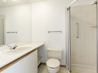 """Photo 30: 639 W 27TH Avenue in Vancouver: Cambie Townhouse for sale in """"GRACE ESTATES"""" (Vancouver West)  : MLS®# R2503796"""