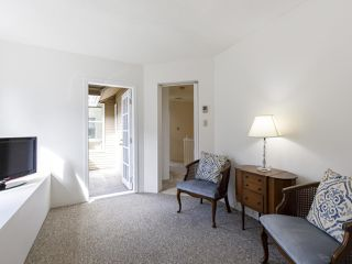 """Photo 27: 639 W 27TH Avenue in Vancouver: Cambie Townhouse for sale in """"GRACE ESTATES"""" (Vancouver West)  : MLS®# R2503796"""