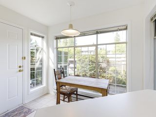 """Photo 18: 639 W 27TH Avenue in Vancouver: Cambie Townhouse for sale in """"GRACE ESTATES"""" (Vancouver West)  : MLS®# R2503796"""