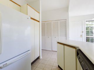 """Photo 19: 639 W 27TH Avenue in Vancouver: Cambie Townhouse for sale in """"GRACE ESTATES"""" (Vancouver West)  : MLS®# R2503796"""