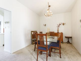 """Photo 14: 639 W 27TH Avenue in Vancouver: Cambie Townhouse for sale in """"GRACE ESTATES"""" (Vancouver West)  : MLS®# R2503796"""