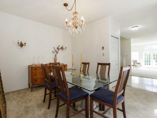 """Photo 12: 639 W 27TH Avenue in Vancouver: Cambie Townhouse for sale in """"GRACE ESTATES"""" (Vancouver West)  : MLS®# R2503796"""