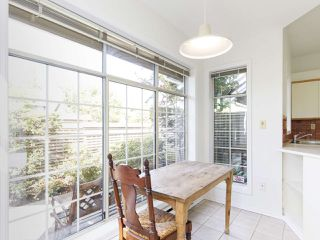 """Photo 20: 639 W 27TH Avenue in Vancouver: Cambie Townhouse for sale in """"GRACE ESTATES"""" (Vancouver West)  : MLS®# R2503796"""