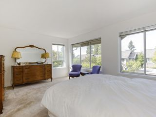 """Photo 23: 639 W 27TH Avenue in Vancouver: Cambie Townhouse for sale in """"GRACE ESTATES"""" (Vancouver West)  : MLS®# R2503796"""