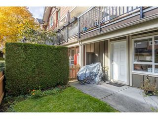 Photo 37: 43 7088 191 Street in Surrey: Clayton Townhouse for sale (Cloverdale)  : MLS®# R2509980