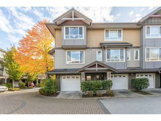 Photo 3: 43 7088 191 Street in Surrey: Clayton Townhouse for sale (Cloverdale)  : MLS®# R2509980
