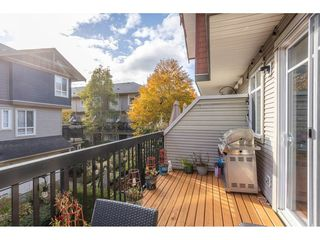 Photo 33: 43 7088 191 Street in Surrey: Clayton Townhouse for sale (Cloverdale)  : MLS®# R2509980