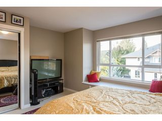 Photo 19: 43 7088 191 Street in Surrey: Clayton Townhouse for sale (Cloverdale)  : MLS®# R2509980