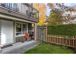 Photo 38: 43 7088 191 Street in Surrey: Clayton Townhouse for sale (Cloverdale)  : MLS®# R2509980