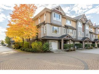 Photo 2: 43 7088 191 Street in Surrey: Clayton Townhouse for sale (Cloverdale)  : MLS®# R2509980