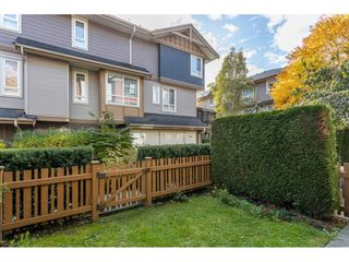 Photo 36: 43 7088 191 Street in Surrey: Clayton Townhouse for sale (Cloverdale)  : MLS®# R2509980