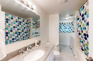 Photo 28: 11924 44 Street in Edmonton: Zone 23 House for sale : MLS®# E4219175