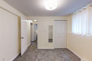 Photo 33: 11924 44 Street in Edmonton: Zone 23 House for sale : MLS®# E4219175