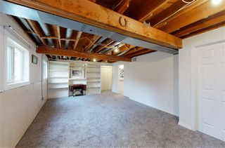 Photo 26: 11924 44 Street in Edmonton: Zone 23 House for sale : MLS®# E4219175