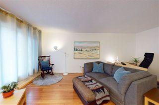 Photo 11: 11924 44 Street in Edmonton: Zone 23 House for sale : MLS®# E4219175