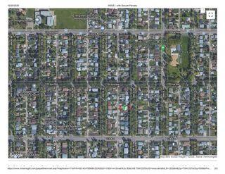 Photo 46: 11924 44 Street in Edmonton: Zone 23 House for sale : MLS®# E4219175