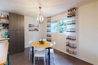 Photo 5: 11924 44 Street in Edmonton: Zone 23 House for sale : MLS®# E4219175