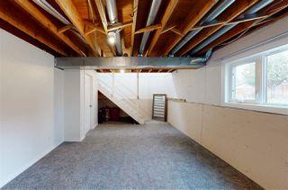 Photo 25: 11924 44 Street in Edmonton: Zone 23 House for sale : MLS®# E4219175