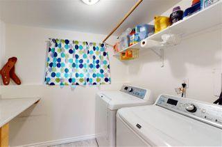 Photo 29: 11924 44 Street in Edmonton: Zone 23 House for sale : MLS®# E4219175