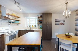 Photo 4: 11924 44 Street in Edmonton: Zone 23 House for sale : MLS®# E4219175