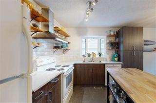 Photo 9: 11924 44 Street in Edmonton: Zone 23 House for sale : MLS®# E4219175