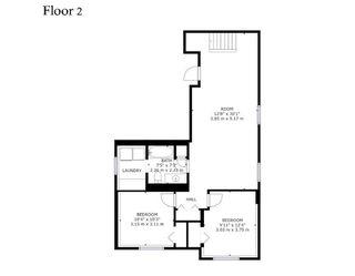 Photo 38: 11924 44 Street in Edmonton: Zone 23 House for sale : MLS®# E4219175