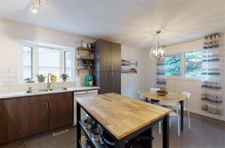 Photo 10: 11924 44 Street in Edmonton: Zone 23 House for sale : MLS®# E4219175