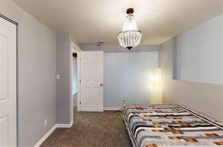 Photo 31: 11924 44 Street in Edmonton: Zone 23 House for sale : MLS®# E4219175