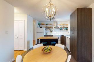 Photo 6: 11924 44 Street in Edmonton: Zone 23 House for sale : MLS®# E4219175