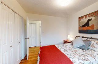 Photo 19: 11924 44 Street in Edmonton: Zone 23 House for sale : MLS®# E4219175