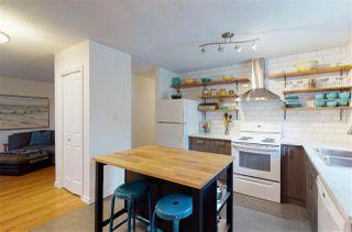 Photo 8: 11924 44 Street in Edmonton: Zone 23 House for sale : MLS®# E4219175