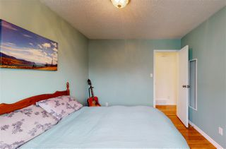 Photo 17: 11924 44 Street in Edmonton: Zone 23 House for sale : MLS®# E4219175
