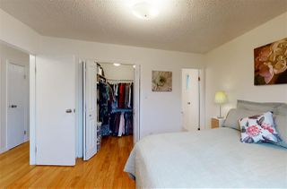 Photo 22: 11924 44 Street in Edmonton: Zone 23 House for sale : MLS®# E4219175