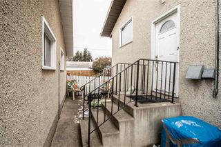 Photo 44: 11924 44 Street in Edmonton: Zone 23 House for sale : MLS®# E4219175