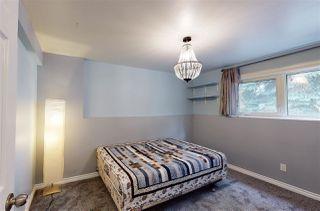 Photo 30: 11924 44 Street in Edmonton: Zone 23 House for sale : MLS®# E4219175