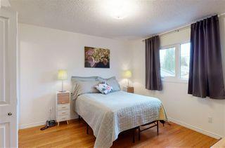 Photo 20: 11924 44 Street in Edmonton: Zone 23 House for sale : MLS®# E4219175