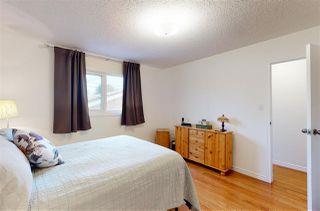 Photo 21: 11924 44 Street in Edmonton: Zone 23 House for sale : MLS®# E4219175