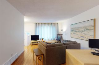 Photo 14: 11924 44 Street in Edmonton: Zone 23 House for sale : MLS®# E4219175