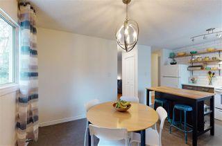 Photo 7: 11924 44 Street in Edmonton: Zone 23 House for sale : MLS®# E4219175