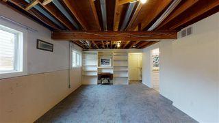 Photo 24: 11924 44 Street in Edmonton: Zone 23 House for sale : MLS®# E4219175