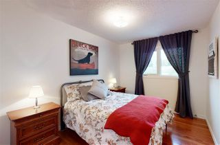 Photo 18: 11924 44 Street in Edmonton: Zone 23 House for sale : MLS®# E4219175