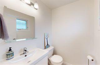 Photo 23: 11924 44 Street in Edmonton: Zone 23 House for sale : MLS®# E4219175