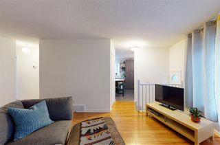 Photo 12: 11924 44 Street in Edmonton: Zone 23 House for sale : MLS®# E4219175