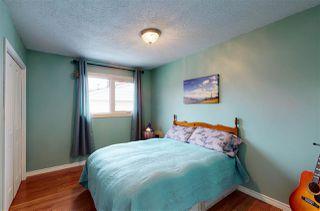 Photo 16: 11924 44 Street in Edmonton: Zone 23 House for sale : MLS®# E4219175