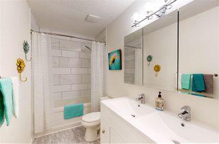 Photo 15: 11924 44 Street in Edmonton: Zone 23 House for sale : MLS®# E4219175