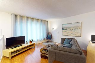Photo 13: 11924 44 Street in Edmonton: Zone 23 House for sale : MLS®# E4219175